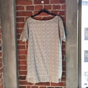 Urban outfitters smock/tunic